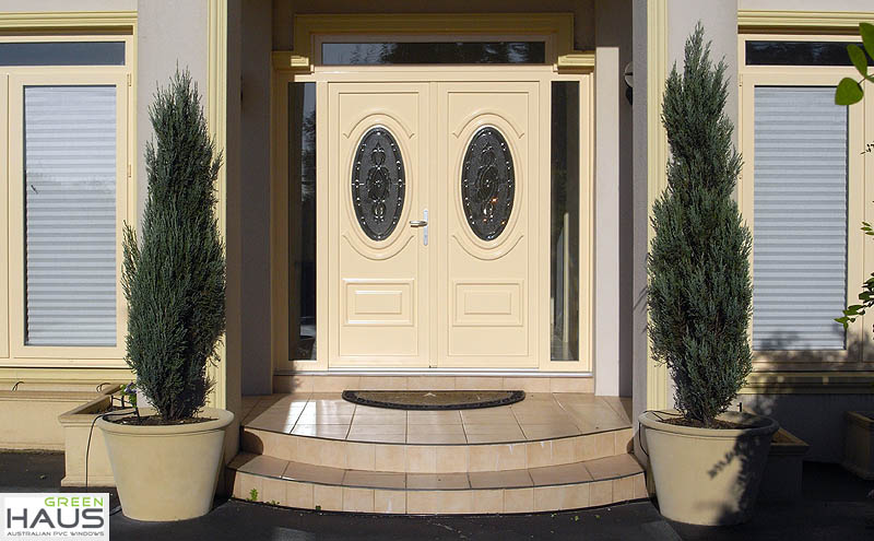 double glazing double glazed pvc windows melbourne canberra australia