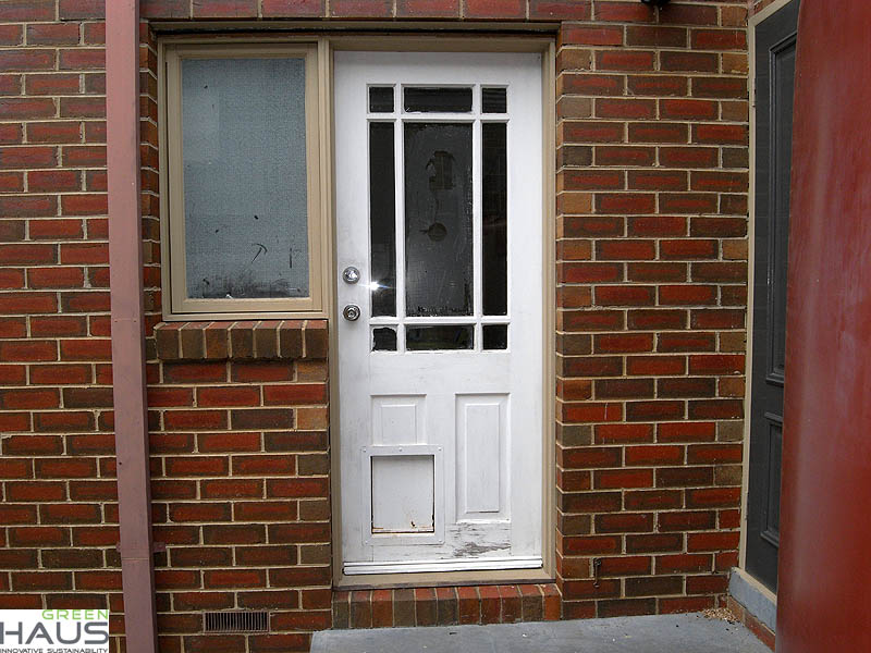 Glass replacement replacement glass upvc windows for Replacement upvc windows
