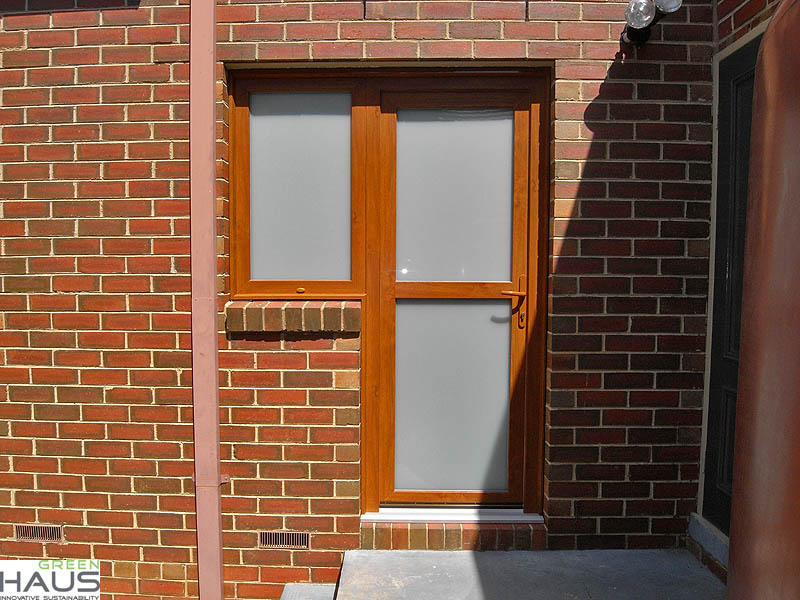 Upvc replacement windows window replacement in canberra for Replacement upvc windows